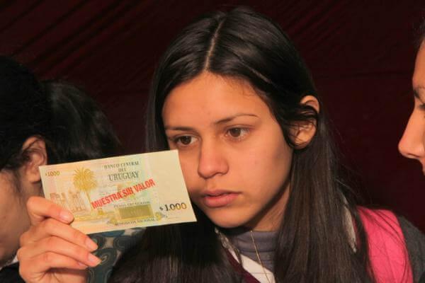 Tacuarembó, 24 de Julio de 2013