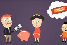Guía de Economía y Finanzas para Docentes