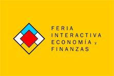 Feria Interactiva de Economía y Finanzas en Flores