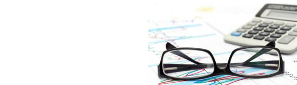 ¿Tiene sugerencias sobre el contenido del Portal del Usuario Financiero?