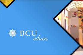 Qué es el BCUEduca